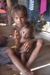 Mabul Children