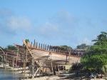 1 internasional Conference Sama dilaut, Tawi-Tawi 2015