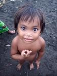 Matina Aplaya Davao City SamaDilaut