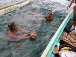 Davao City Fishing trip – SamaDilaut