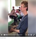 Facebook Video – ErikAbrahamsson
