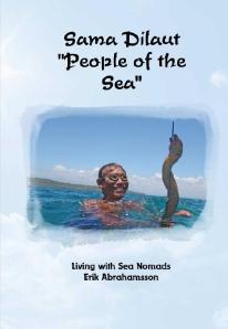 Sama Dilaut - People of the Sea